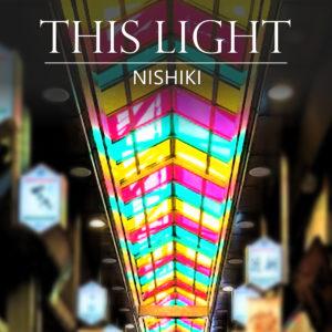 Nishiki cover image